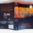 LEFT BEHIND No.1 LaHaye Jenkins PB BOOK Bestseller FAB