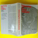 REFORMING Soviet ECONOMY Russia Perestroika 1988 BOOK Before After Ed A. Hewett