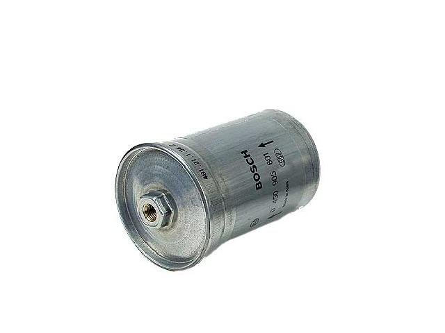 New OEM BOSCH Fuel Filter for Saab Volvo 71039 0450905601