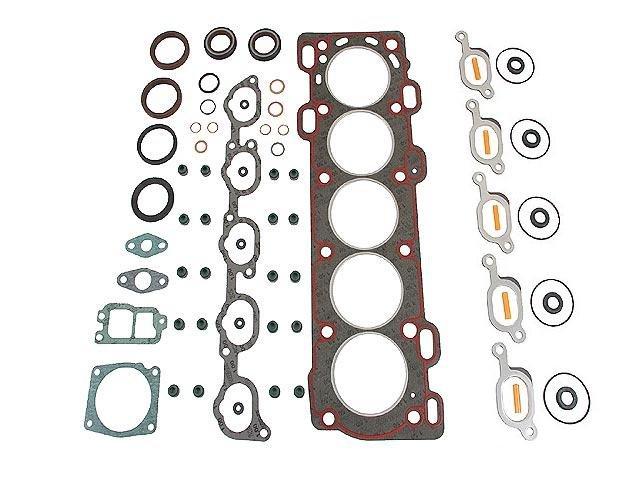 New OEM Cylinder Head Gasket Set Volvo 850 C70 S70 V70 Victor Reinz 275850