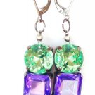 earrings-Dazzler-333