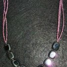 necklace-Blanks-N107