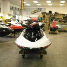2008 Sea-Doo Wake 155 HP