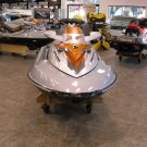 2008 Sea-Doo RXT-X 255 HP