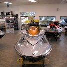 2008 Sea-Doo RXP-X 255 HP