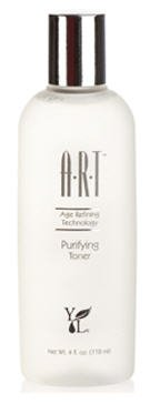 ART Purifying Toner - 4 fl oz