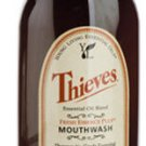Thieves Mouthwash