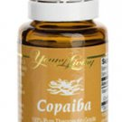 Copaiba Essential Oil - 15 ml