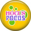 Wickedly Cute Halloween 1 Inch Pinback Button Badge Pin - 6214