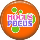 Wickedly Cute Halloween 1 Inch Pinback Button Badge Pin - 6222