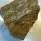 86.6 grams #7 Natural Gold & Silver Ore