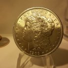 1903 BU #3 Rare and Tough date Morgan Silver Dollar..