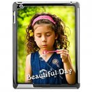 Custom iPAD 2 Case Cover with your photo #AN