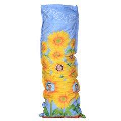 """Custom Body Pillow Case ONLY, Dakimakura, fits standard Body pillow 21"""" x 54""""  #AN"""