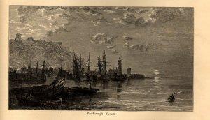 The Art Journal 1876