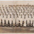 WWII Photo of U.S. Navy Co. 1444 c.1944