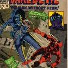 Daredevil #26 Stilt Man Strikes Again c.1967