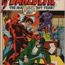 Daredevil #88 Killgrave The Purple Man c.1972