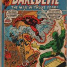 Daredevil #87 From Stage Left Enter Electro c.1972