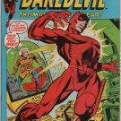 Daredevil #84 At Last The Assassin c.1972
