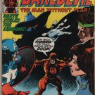 Daredevil #157 Avengers, Death Stalks The Shadows c.1979
