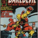 Daredevil #156 The Ring of No Return c.1979