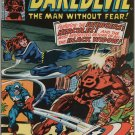 Daredevil #155 Avengers, Hercules & Black Widow c.1978