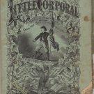 The Little Corporal, Children's Literary Magazine c.1870