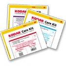 Kodak Scan Station 500 Scanner 1 Year Virtual Carekit for Advanced Unit Replacement