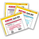 Kodak i640 Scanner 3 Year Virtual Carekit Extended Onsite Warranty Service