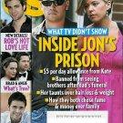 US WEEKLY MAGAZINE JUN E 8, 2009  JON & KATE, ROB PATTINSON