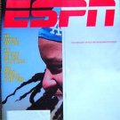 ESPN MAGAZINE APRIL 06, 2009 MANNY RAMIREZ
