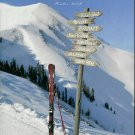 GORSUCH CATALOG WINTER 2009
