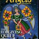 ANGELS ON EARTH MAGAZINE NOVEMBER / DECEMBER 2008