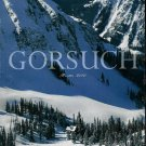 GORSUCH CATALOG WINTER 2010