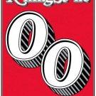 ROLLING STONE MAGAZINE DECEMBER 24 / JANUARY 7, 2010