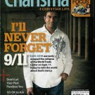 CHARISMA MAGAZINE SEPTEMBER 2009 SUJO JOHN