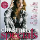 VICTORIA'S SECRET 2008 CHRISTMAS SPECIALS VOL. 1
