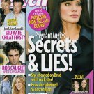 STAR MAGAZINE MAY 18, 2009 ANGELINA JOLIE