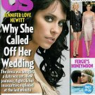 US WEEKLY MAGAZINE FEBRUARY 2-2009 JENNIFER LOVE HEWITT