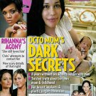 US WEEKLY MAGAZINE MARCH 2, 2009 NADYA SULEMAN
