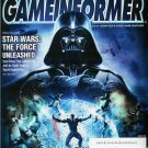 GAME INFORMER MAGAZINE # 167 MARCH 2007 STAR WARS