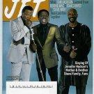 JET MAGAZINE NOVEMBER 10, 2008. SOUL MEN