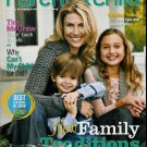 SCHOLASTIC PARENT & CHILD MAGAZINE DEC / JANUARY 2010