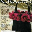 CROCHET! MAGAZINE NOVEMBER 2009