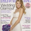 BRIDAL GUIDE MAGAZINE NOVEMBER / DECEMBER 2009