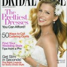 BRIDAL GUIDE MAGAZINE JANUARY / FEBRUARY 2010