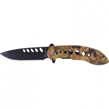 Mossberg Frame Lock Hunting Knife MOFHK PRICE REDUCTION!