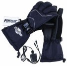 Heated Gear Heated Gloves Kit Size Small, Medium, or Large
