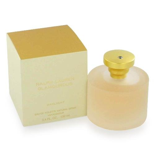 Glamourous Daylight Perfume by Ralph Lauren for Women 1.7oz